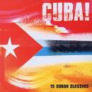 キューバ!
