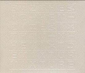 "B'z The ""Mixture"" [ B'z ]"