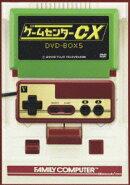 ゲームセンターCX DVD-BOX5