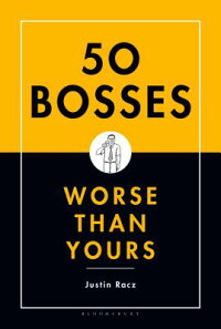 50_Bosses_Worse_Than_Yours