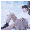 Winter Sleep [ JUNHO(From 2PM) ]