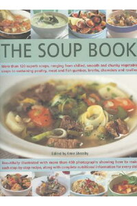 The_Soup_Book:_More_Than_120_S
