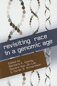 Revisiting_Race_in_a_Genomic_A