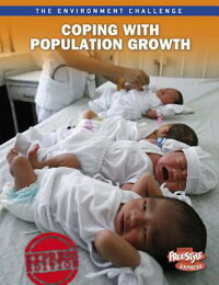 CopingwithPopulationGrowth