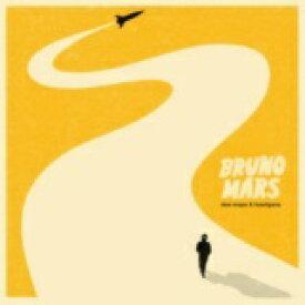 【輸入盤】Doo-wops & Hooligans (Int'l New Version) [ Bruno Mars ]