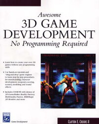 Awesome_3D_Game_Development:_N