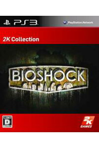 BIOSHOCK2KCollection