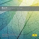 【輸入盤】フーガの技法(2台ピアノと管弦楽版) ハンス・ツェンダー&ベルリン放送交響楽団
