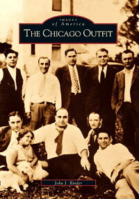 The_Chicago_Outfit