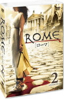 ROME [ローマ] <後編>