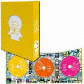 DORAEMON THE MOVIE BOX 1989-1997 【スタンダード版】 [ 大山のぶ代 ]