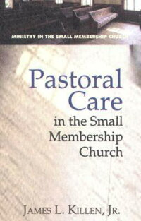 Pastoral_Care_in_the_Small_Mem