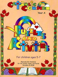 Puzzles_and_Activities_Year_A
