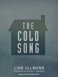TheColdSong[LinnUllmann]