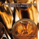 【輸入盤】Nitido E Obscuro - Live At Venica Winery