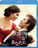 世界一キライなあなたに【Blu-ray】