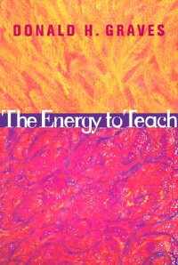 The_Energy_to_Teach