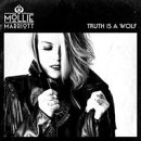 【輸入盤】Truth Is A Wolf