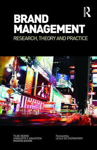 Brand_Management:_Research,_Th