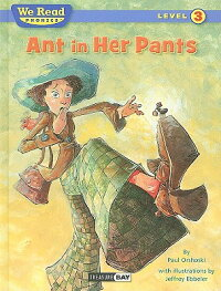 Ant_in_Her_Pants