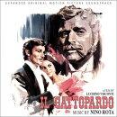 【輸入盤】Il Gattopardo (Expanded)