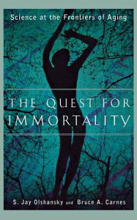 The_Quest_for_Immortality:_Sci