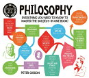 Degree in a Book: Philosophy: Everything You Need to Know to Master the Subject ... in One Book!