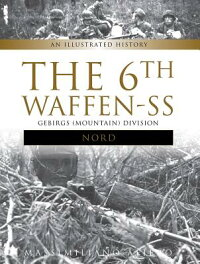 The6thWaffen-SSGebirgs(Mountain)Division