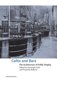 Cafes_and_Bars:_The_Architectu