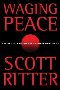 Waging_Peace:_The_Art_of_War_f