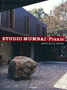 STUDIO MUMBAI:Praxis [ ビジョイ・ジェイン ]