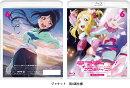 ラブライブ!サンシャイン!! 2nd Season Blu-ray 6 通常版【Blu-ray】