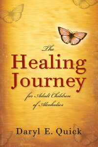 The_Healing_Journey_for_Adult