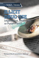 Illicit Drug Use: Legalization, Treatment, or Punishment?