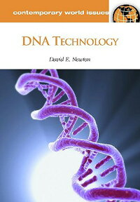 DNA_Technology:_A_Reference_Ha