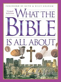 What_the_Bible_Is_All_about
