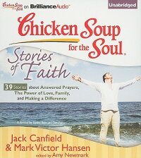 Chicken_Soup_for_the_Soul:_Sto