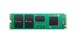 Intel SSD 670p M.2 PCIEx4 1TB