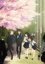 「氷菓」BD-BOX 【Blu-ray】 [ 中村悠一 ]