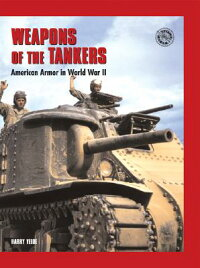 Weapons_of_the_Tankers:_Americ