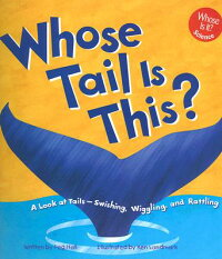 Whose_Tail_Is_This?:_A_Look_at