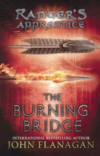 The_Burning_Bridge