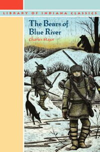 The_Bears_of_Blue_River