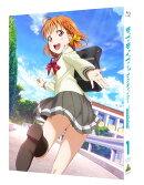 ラブライブ!サンシャイン!! 2nd Season Blu-ray 1 特装限定版【Blu-ray】