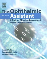 The_Ophthalmic_Assistant:_A_Te