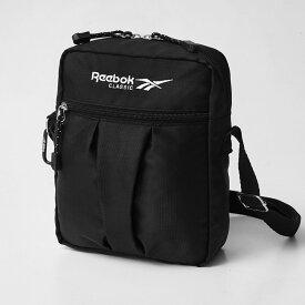 Reebok CLASSIC SHOULDER BAG BOOK ([バラエティ])