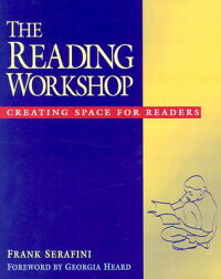 The_Reading_Workshop:_Creating