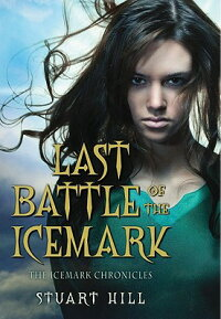 Last_Battle_of_the_Icemark