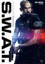 S.W.A.T. シーズン2 DVDコンプリートBOX [ シェマー・ムーア ]