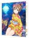 ラブライブ!サンシャイン!! 2nd Season Blu-ray 2 特装限定版【Blu-ray】 [ 伊波杏樹 ]